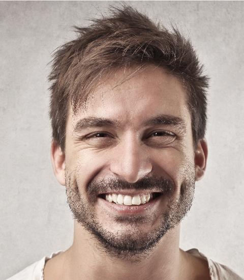 Mirko S.